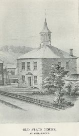 330px-Chillicothe_Statehouse_1808